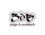 305 Yoga