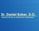 Dr. Bober