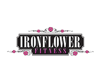 IronFlower Fitness