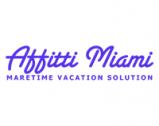 Affiti Miami