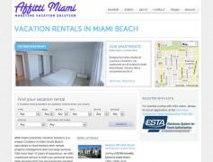 Affitti Miami