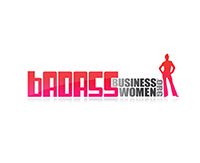 Badass Business Women