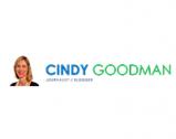 Cindy Goodman