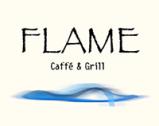 Flame Caffe