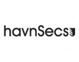 havnSecs