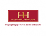 Hudson Holland Global