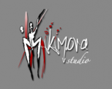 Kikimora Studio