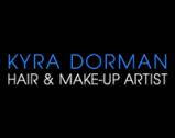 Kyra Dorman