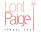 Loni Paige