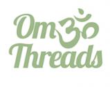 Om Threads