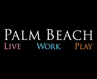 Palm Beach Live Work Play
