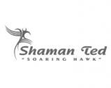 Shaman Ted