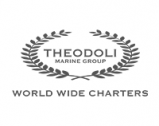 Theodoli Marine Group