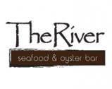 The River Seafood & Oyster Bar