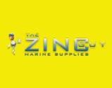 The Zinc Guy