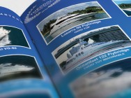 TMG – Brochure