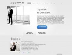 JesseOttley.com